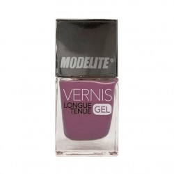 Display Vernis A Ongles Pop Art Collection Modelite